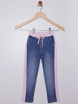 Z-\Ecommerce\ECOMM\FINALIZADAS\Infantil\127501-calca-jeans-zanffer-azul-4