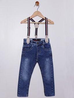 Z-\Ecommerce\ECOMM\FINALIZADAS\Infantil\128471-calca-jeans-riblack-c-susp-azul-3
