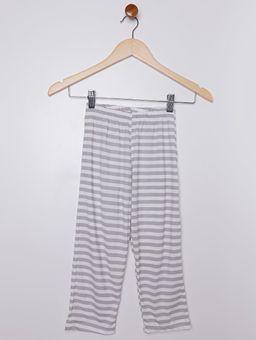 Z-\Ecommerce\ECOMM\FINALIZADAS\Infantil\129581-pijama-inf-menina-estrela-e-luar-cinza-bege-6