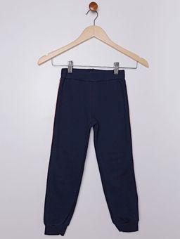 Conjunto-em-Moletom-Infantil-Para-Menina---Azul-Marinho-6