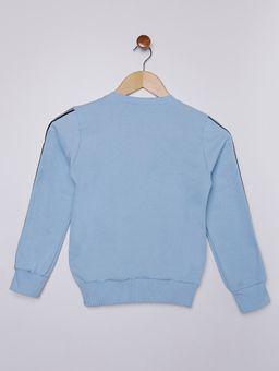 Z-\Ecommerce\ECOMM\FINALIZADAS\Infantil\127256-blusa-mol-inf-faraeli-c-est-azul-8