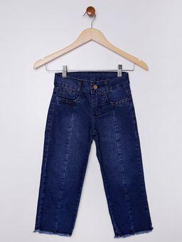 Z-\Ecommerce\ECOMM\FINALIZADAS\Infantil\125330-calca-jeans-deby-azul-10