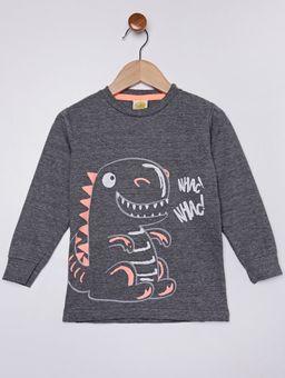 Z-\Ecommerce\ECOMM\FINALIZADAS\Infantil\129542-camiseta-ml-jaki-c-est-cinza-3