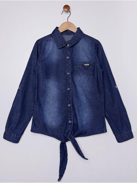 Z-\Ecommerce\ECOMM\FINALIZADAS\Infantil\127505-camisa-ml-juv-zanffer-jeans-c-amarr-azul-10
