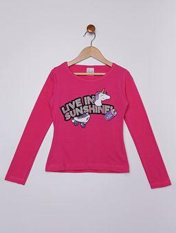 Z-\Ecommerce\ECOMM\FINALIZADAS\Infantil\127407-blusa-ml-juv-miss-patota-c-est-pink-10