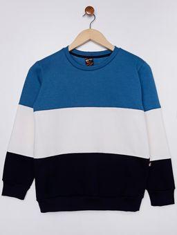 Z-\Ecommerce\ECOMM\FINALIZADAS\Infantil\128163-blusa-mol-juv-mavericks-azul-branco-10