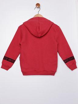 Z-\Ecommerce\ECOMM\FINALIZADAS\Infantil\Pasta-Sem-Titulo\127530-blusa-mol-bebe-nell-kids-vermelho-preto-3