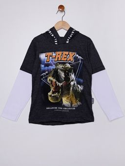 Z-\Ecommerce\ECOMM\FINALIZADAS\Infantil\Pasta-Sem-Titulo\127529-camiseta-ml-inf-nell-kids-c-capuz-chumbo-6