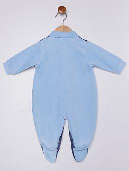 Z-\Ecommerce\ECOMM\FINALIZADAS\Infantil\Pasta-Sem-Titulo\127291-macacao-ml-menino-love-baby-azul-g