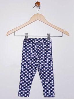 Conjunto-Soft-Infantil-para-Bebe-Menina---Azul-Marinho-branco