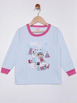 Z-\Ecommerce\ECOMM\FINALIZADAS\Infantil\Pasta-Sem-Titulo\126979-pijama-menina-izi-dreams-c-est-azul-pink-3