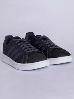 Z-\Ecommerce\ECOMM-360°\27?02\120812-tenis-adidas-grand-court-onix-legend