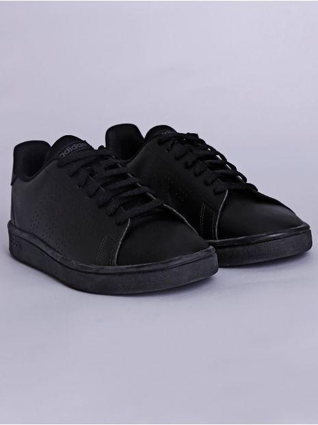 Z-\Ecommerce\ECOMM-360°\27?02\38862-tenis-premium-adidas-advantage-clean-black-grey-six