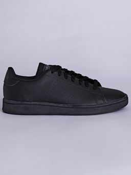 Z-\Ecommerce\ECOMM-360°\27?02\38862-tenis-premium-adidas-advantage-clean-black-grey-six