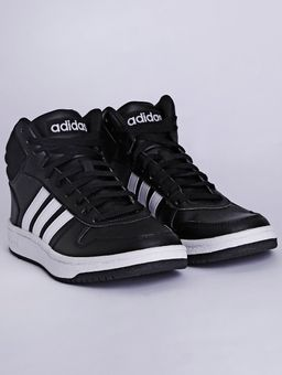 Z-\Ecommerce\ECOMM-360°\27?02\125531-tenis-cano-alto-adidas-hoops-black-white-black