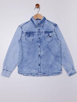 Z-\Ecommerce\ECOMM\FINALIZADAS\Infantil\Pasta-Sem-Titulo\128488-camisa-ml-menino-petit-kid-jeans-azul-3