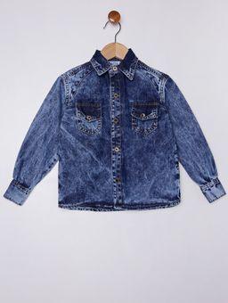Z-\Ecommerce\ECOMM\FINALIZADAS\Infantil\Pasta-Sem-Titulo\128487-camisa-ml-menino-petit-kid-azul-3