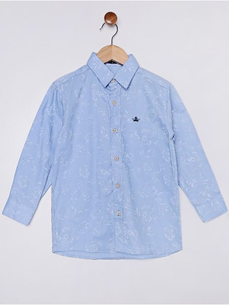 Z-\Ecommerce\ECOMM\FINALIZADAS\Infantil\Pasta-Sem-Titulo\127145-Camisa-ML-UrbanCity-Azul-6