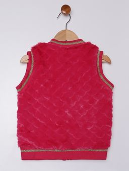 Z-\Ecommerce\ECOMM\FINALIZADAS\Infantil\Pasta-Sem-Titulo\127428-colete-infantil-playgraund-pelo-pink-4