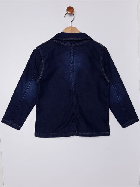 Z-\Ecommerce\ECOMM\FINALIZADAS\Infantil\Pasta-Sem-Titulo\128477-jaqueta-jeans-clube-do-doce-azul-3