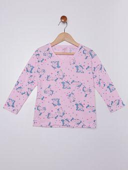 Z-\Ecommerce\ECOMM\FINALIZADAS\Infantil\Pasta-Sem-Titulo\126978-pijama-menina-izi-dreams-rosa-3