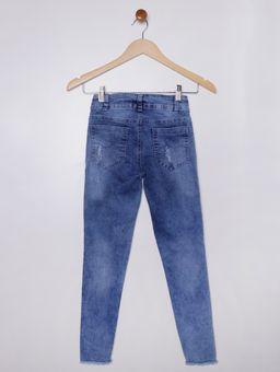 Z-\Ecommerce\ECOMM\FINALIZADAS\Infantil\Pasta-Sem-Titulo\127343-calca-jeans-deby-azul-10