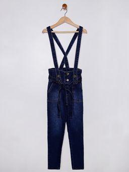 Z-\Ecommerce\ECOMM\FINALIZADAS\Infantil\Pasta-Sem-Titulo\127344-calca-jeans-deby-c-susp-azul-10