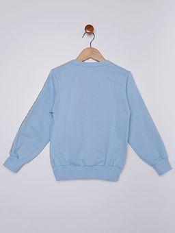 Moletom-com-Estampa-Infantil-Para-Bebe-Menina---Azul-1