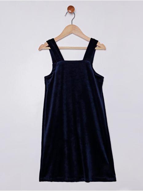 Z-\Ecommerce\ECOMM\FINALIZADAS\Infantil\Pasta-Sem-Titulo\127493-vestido-rose-feijao-azul-10