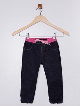 Z-\Ecommerce\ECOMM\FINALIZADAS\Infantil\Pasta-Sem-Titulo\127362-calca-jeans-clube-do-doce-marinho-3
