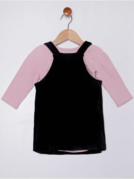 Z-\Ecommerce\ECOMM\FINALIZADAS\Infantil\Pasta-Sem-Titulo\127225-vestido-playground-rosa-preto-g