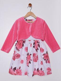 Z-\Ecommerce\ECOMM\FINALIZADAS\Infantil\Pasta-Sem-Titulo\127202-vestido-balla-ballu-c-plush-rosa-branco-6