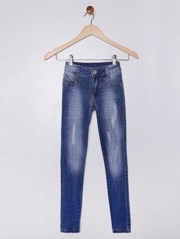 Z-\Ecommerce\ECOMM\FINALIZADAS\Infantil\Pasta-Sem-Titulo\127193-calca-jeans-juv-aplic-perolas-via-onix-azul-10
