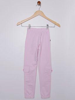 Calca-Moletinho-Juvenil-Para-Menina---Rosa-6