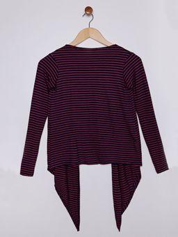 Z-\Ecommerce\ECOMM\FINALIZADAS\Infantil\Pasta-Sem-Titulo\127440-kimono-casaqueto-juv-glamour-teen-marinho-vermelho-10