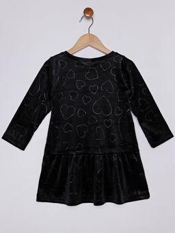 Z-\Ecommerce\ECOMM\FINALIZADAS\Infantil\Pasta-Sem-Titulo\127245-vestido-faraeli-preto-3