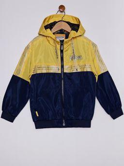 Z-\Ecommerce\ECOMM\FINALIZADAS\Infantil\Pasta-Sem-Titulo\130290-jaqueta-corta-vento-gangster-amarelo-marinho-4-