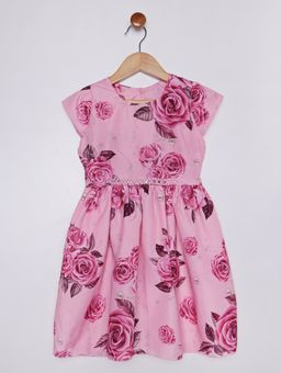 Z-\Ecommerce\ECOMM\FINALIZADAS\Infantil\Pasta-Sem-Titulo\127202-vestido-balla-ballu-pink-rosa-6