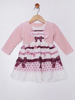 Z-\Ecommerce\ECOMM\FINALIZADAS\Infantil\Pasta-Sem-Titulo\127199-vestido-bebe-balla-ballu-rosa-bege-g