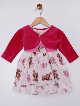 Z-\Ecommerce\ECOMM\FINALIZADAS\Infantil\Pasta-Sem-Titulo\127198-vestido-balla-ballu-pink-g