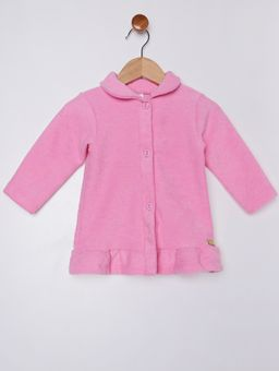Z-\Ecommerce\ECOMM\FINALIZADAS\Infantil\Pasta-Sem-Titulo\129665-conjunto-bebe-boucle-molecotton-rosa-cinza-g