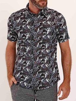 Z-\Ecommerce\ECOMM\FINALIZADAS\Masculino\04-03-20\123074-camisa-m-c-adulto-nico-boco-floral-preto
