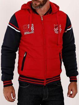 Z-\Ecommerce\ECOMM\FINALIZADAS\Masculino\04-03-20\128208-jaqueta-oxidado-vermelho
