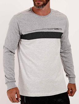 Z-\Ecommerce\ECOMM\FINALIZADAS\Masculino\04-03-20\130148-camiseta-gangster-grafite-cinza