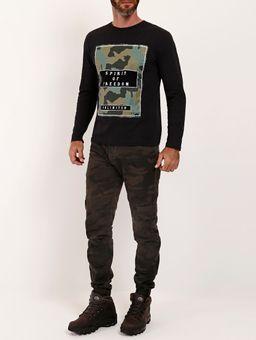 Z-\Ecommerce\ECOMM\FINALIZADAS\Masculino\04-03-20\128118-camiseta-m-l-zhor-c-est-preto