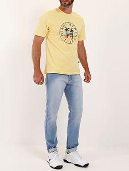 Z-\Ecommerce\ECOMM\FINALIZADAS\Masculino\04-03-20\130502-calca-jeans-bivik-azul