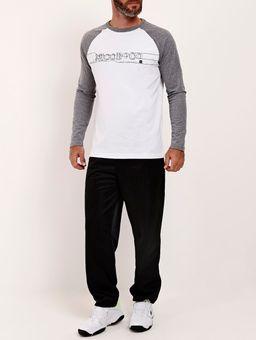 Z-\Ecommerce\ECOMM\FINALIZADAS\Masculino\04-03-20\128287-camiseta-adulto-nico-boco-g-o-branco-cinza