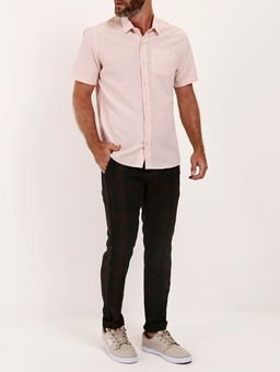 Camisa-Manga-Curta-Masculina-Rosa-1