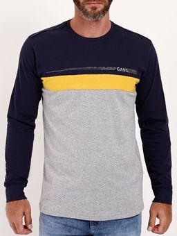 Z-\Ecommerce\ECOMM\FINALIZADAS\Masculino\04-03-20\130148-camiseta-adulto-gangster-g-o-marinho-cinza
