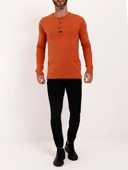 Z-\Ecommerce\ECOMM\FINALIZADAS\Masculino\04-03-20\128127-camiseta-m-l-adulto-colisao-port-laranja